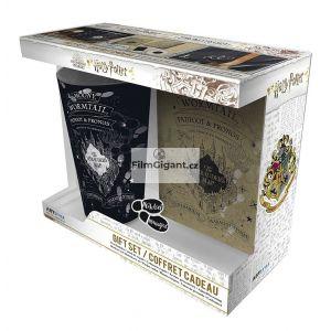 https://www.filmgigant.cz/29959-38131-thickbox/darkovy-set-harry-potter-pobertuv-planek-merchandising-darkove-predmety.jpg