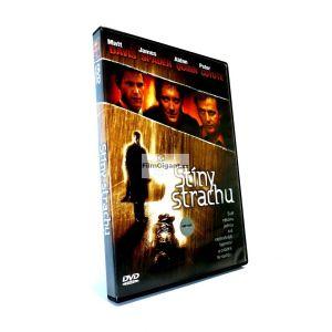 https://www.filmgigant.cz/29960-38171-thickbox/stiny-strachu-dvd-bazar.jpg