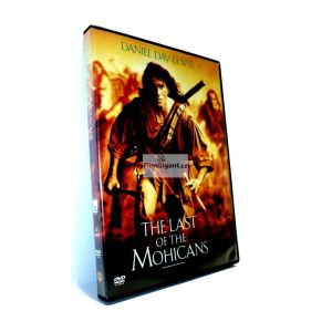 https://www.filmgigant.cz/29961-38191-thickbox/posledni-mohykan-dvd-bazar.jpg