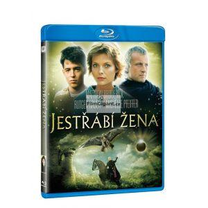 https://www.filmgigant.cz/29962-38212-thickbox/jestrabi-zena-bluray.jpg