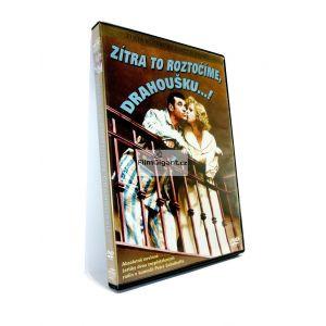 https://www.filmgigant.cz/29963-38233-thickbox/zitra-to-roztocime-drahousku-edice-zlaty-fond-ceske-kinematografie-dvd-bazar.jpg