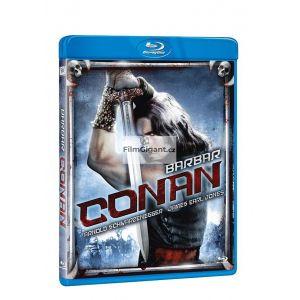 https://www.filmgigant.cz/29964-38278-thickbox/barbar-conan-1982-bluray.jpg