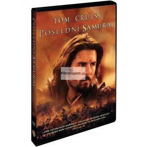 https://www.filmgigant.cz/29965-38280-thickbox/posledni-samuraj-dvd.jpg