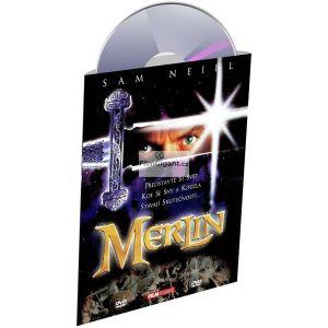 https://www.filmgigant.cz/29966-38282-thickbox/merlin-edice-filmmanie-dvd.jpg