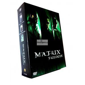 https://www.filmgigant.cz/29969-38285-thickbox/sberatelska-krabicka-kolekce-matrix-kompletni-trilogie-3dvd-matrix-matrix-reloaded-matrix-revolutions-krabicka-bazar.jpg