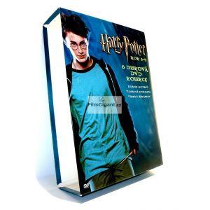 https://www.filmgigant.cz/29970-38286-thickbox/sberatelska-krabicka-kolekce-harry-potter-1-3-6dvd-krabicka-bazar.jpg