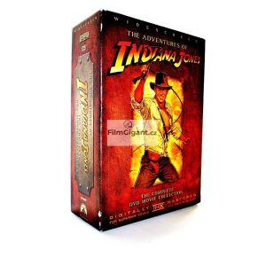 https://www.filmgigant.cz/29971-38287-thickbox/sberatelska-krabicka-kolekce-indiana-jones-1-3-movie-set-collection-4dvd-krabicka-bazar.jpg
