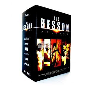 https://www.filmgigant.cz/29972-38288-thickbox/sberatelska-krabicka-kolekce-luc-besson-6dvd-krabicka-bazar.jpg