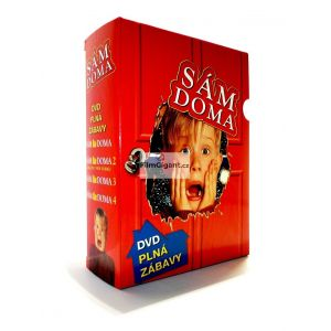 https://www.filmgigant.cz/29973-38289-thickbox/sberatelska-krabicka-kolekce-sam-doma-4dvd-krabicka-bazar.jpg