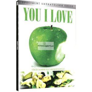 https://www.filmgigant.cz/29974-38388-thickbox/miluji-jen-tebe-you-i-love-specialni-sberatelska-edice-edice-dvd-edice-dvd-c-373-2011-dvd.jpg
