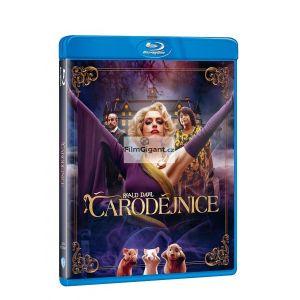 https://www.filmgigant.cz/29975-38389-thickbox/carodejnice-2020-bluray.jpg