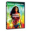 Wonder Woman 1984 (Wonder Woman 2) (DVD)