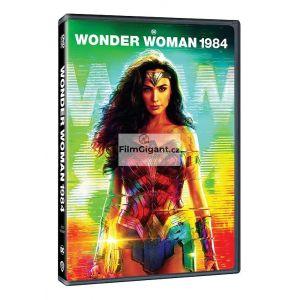 https://www.filmgigant.cz/29977-38393-thickbox/wonder-woman-1984-wonder-woman-2-dvd.jpg
