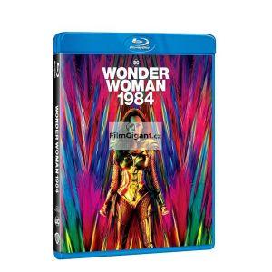 https://www.filmgigant.cz/29978-38395-thickbox/wonder-woman-1984-wonder-woman-2-bluray.jpg