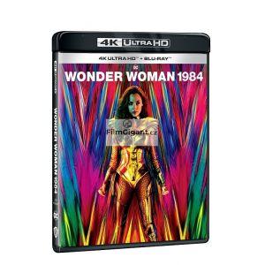 https://www.filmgigant.cz/29979-38397-thickbox/wonder-woman-1984-wonder-woman-2-2bd-uhd-bd-4k-bd-uhd-4k-bluray.jpg