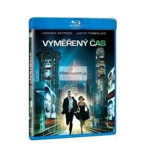https://www.filmgigant.cz/29980-38399-thickbox/vymereny-cas-bluray.jpg