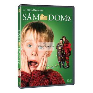 https://www.filmgigant.cz/29983-38405-thickbox/sam-doma-1-dvd.jpg