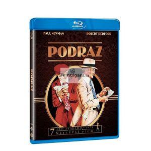 https://www.filmgigant.cz/29984-38407-thickbox/podraz-bluray.jpg