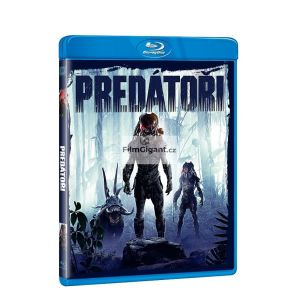 https://www.filmgigant.cz/29985-38409-thickbox/predatori-bluray.jpg