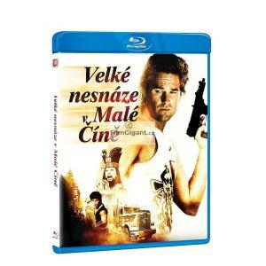 https://www.filmgigant.cz/29986-38411-thickbox/velke-nesnaze-v-male-cine-bluray.jpg