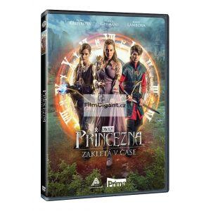 https://www.filmgigant.cz/29988-38415-thickbox/princezna-zakleta-v-case-dvd.jpg