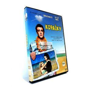 https://www.filmgigant.cz/29991-38504-thickbox/kopacky-dvd-bazar.jpg