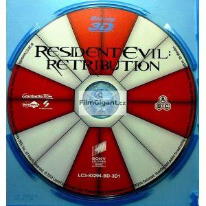 https://www.filmgigant.cz/30000-38777-thickbox/resident-evil-5-odveta-3d-bluray-bazar.jpg
