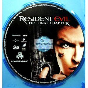 https://www.filmgigant.cz/30001-38778-thickbox/resident-evil-6-posledni-kapitola-3d-bluray.jpg