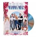 Mamma Mia (DVD)