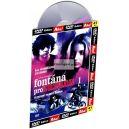 Fontána pre Zuzanu 1 - Edice Aha (Fontána pro Zuzanu 1) (DVD)