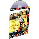 Ve službách krále (1961) - Edice Aha! (DVD)