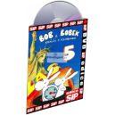 Bob a Bobek: Králící z klobouku 5 - Edice Šíp (DVD)
