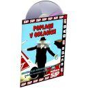 Poplach v oblacích (Pan Tau) - Edice Šíp (DVD)