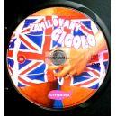 Zamilovaný gigolo (DVD) (Bazar)
