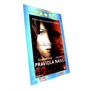 https://www.filmgigant.cz/30294-39308-thickbox/pravidla-nasili-edice-hvezdna-edice-dvd-bazar.jpg