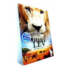 https://www.filmgigant.cz/30295-39310-thickbox/bily-lev-edice-dvd-edice-dvd-c-365-2011-dvd-bazar.jpg