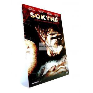 https://www.filmgigant.cz/30296-39312-thickbox/sokyne-dvd-bazar.jpg