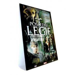 https://www.filmgigant.cz/30297-39316-thickbox/posledni-legie-edice-blesk-dvd-bazar.jpg