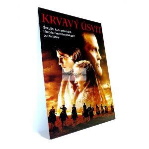 https://www.filmgigant.cz/30298-39317-thickbox/krvavy-usvit-edice-dvd-edice-dvd-c-145-2009-dvd-bazar.jpg
