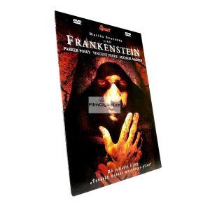 https://www.filmgigant.cz/30300-39319-thickbox/frankenstein-2004-edice-sport-dvd-bazar.jpg