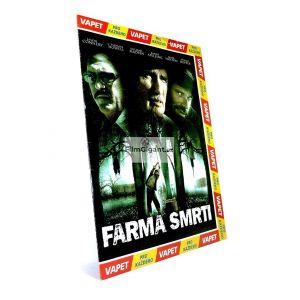 https://www.filmgigant.cz/30301-39321-thickbox/farma-smrti-edice-vapet-pro-kazdeho-dvd-bazar.jpg