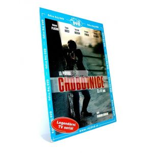 https://www.filmgigant.cz/30302-39323-thickbox/chobotnice-1-serie-dvd2-dvd2-ze-3-edice-raj-dvd-dvd-bazar.jpg