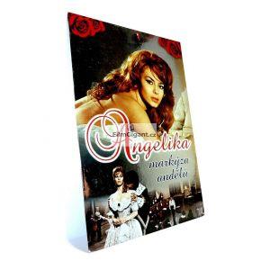 https://www.filmgigant.cz/30303-39324-thickbox/angelika-markyza-andelu-kolekce-angelika-1-dil-blesk-pro-zeny-edice-romance-dvd-bazar.jpg