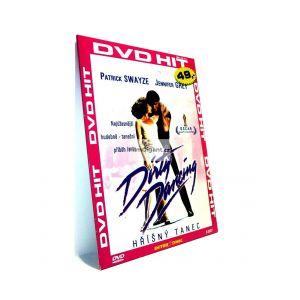 https://www.filmgigant.cz/30304-39325-thickbox/hrisny-tanec-1-edice-dvd-hit-disk-c-5-2007-dvd-bazar.jpg