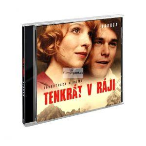 https://www.filmgigant.cz/30305-39326-thickbox/tenkrat-v-raji-soundtrack-k-filmu-cd.jpg