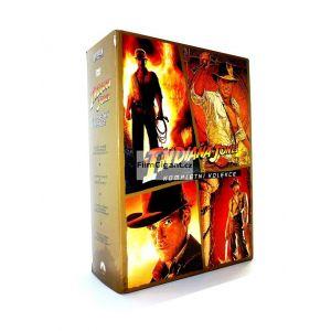 https://www.filmgigant.cz/30306-39329-thickbox/indiana-jones-ultimatni-kolekce-5dvd-dvd-bazar.jpg