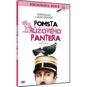 https://www.filmgigant.cz/30308-39336-thickbox/pomsta-ruzoveho-pantera-ruzovy-panter-5-1978-edice-kolekce-ruzovy-panter-disk-4-dvd.jpg