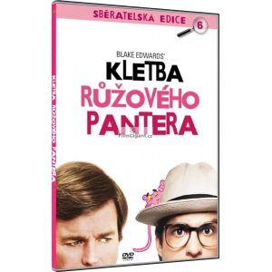 https://www.filmgigant.cz/30310-39338-thickbox/kletba-ruzoveho-pantera-ruzovy-panter-7-1983-edice-kolekce-ruzovy-panter-disk-6-dvd.jpg