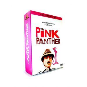https://www.filmgigant.cz/30312-39340-thickbox/sberatelska-krabicka-kolekce-ruzovy-panter-7dvd-krabicka-bazar.jpg