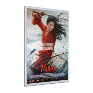 https://www.filmgigant.cz/30313-39343-thickbox/mulan-disney-42-x-295-cm-plakat-poster.jpg